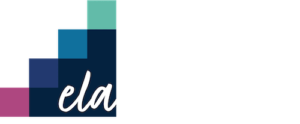 The Eastern Alliance logo RGB-ON BLACK